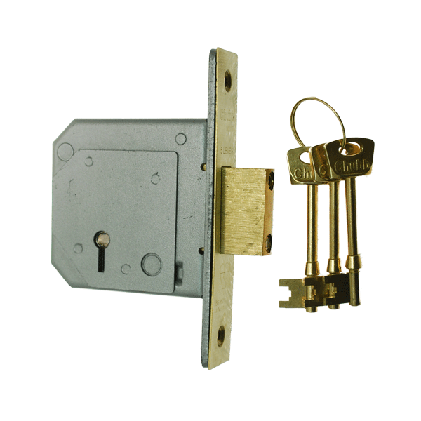 Locksmiths Southampton – Deadbolt Locks