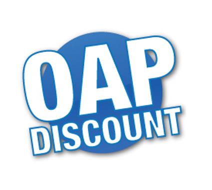 Discounts For OAPs – Locksmith Southampton