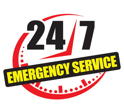 Emergency Locksmith Service – Southampton Locksmiths