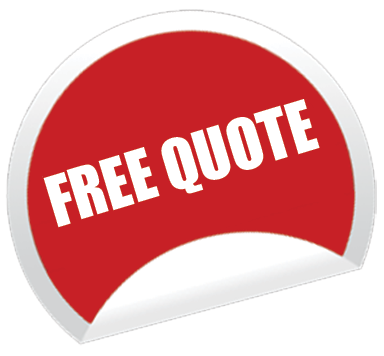 Free Quotes – Locksmith Southampton