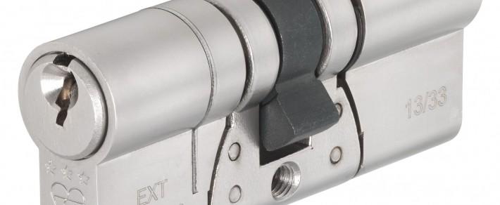 Anti snap cylinders – Locksmith Southampton