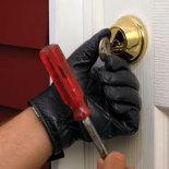 Beware the Bump Key – Lock Bumping
