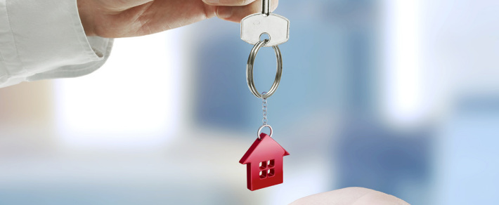 Locksmith Southampton – Are You Moving Home