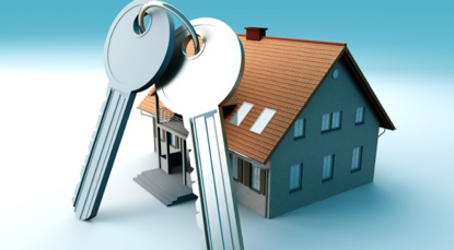 Choosing Your Locksmith In Southampton