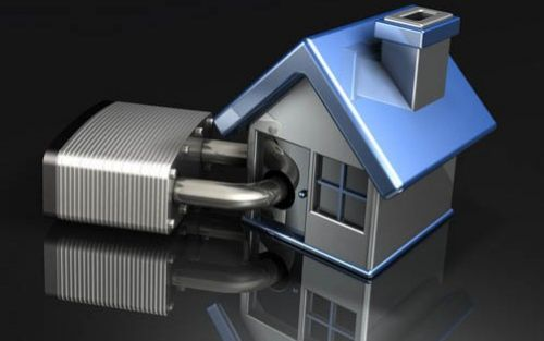 Home Security Southampton – Locksmith Southampton
