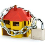 Home Security From Locksmith Southampton & Totton