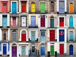 Doors Advice From ACQ Locksmiths Southampton
