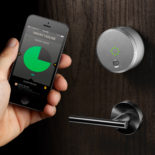 Smart Locks – Why Should You Upgrade?