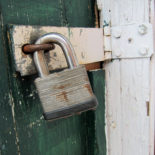 How To Find The Perfect Lock