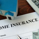 Home Insurance Requirements