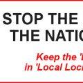 ACQ Locksmiths Southampton