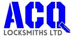Locksmith Southampton